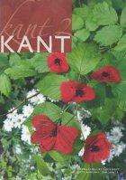 ほかの写真1: KANT 2014年 1年分4冊揃い ベルギーのボビンレース誌