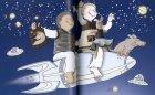 ほかの写真2: Traumhafte Strickideen  子供のニットやあみぐるみの本